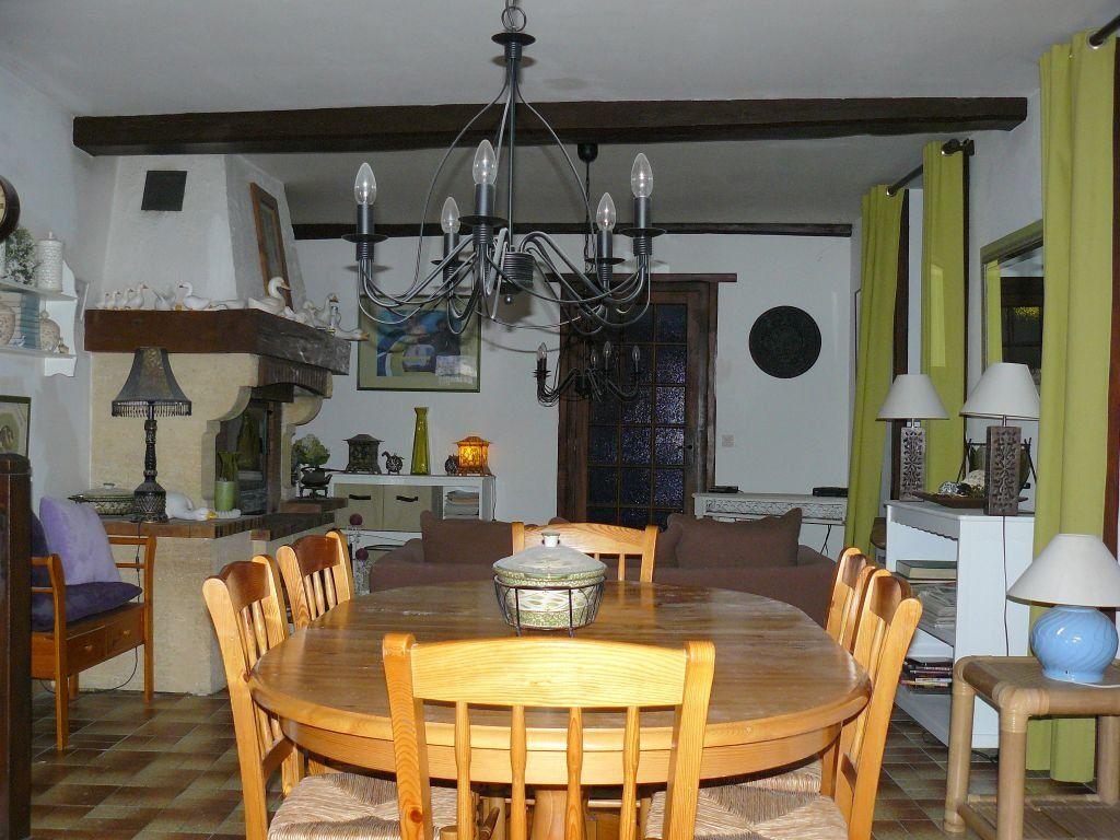 Maison à vendre 5 120m2 à Arces vignette-2