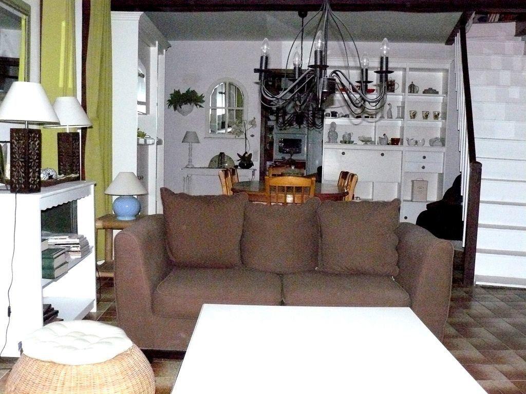 Maison à vendre 5 120m2 à Arces vignette-3