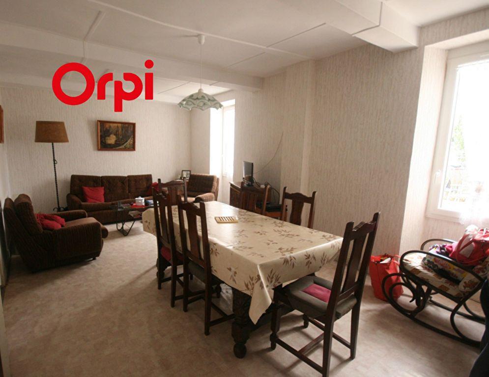 Maison à vendre 4 98.44m2 à Meschers-sur-Gironde vignette-1