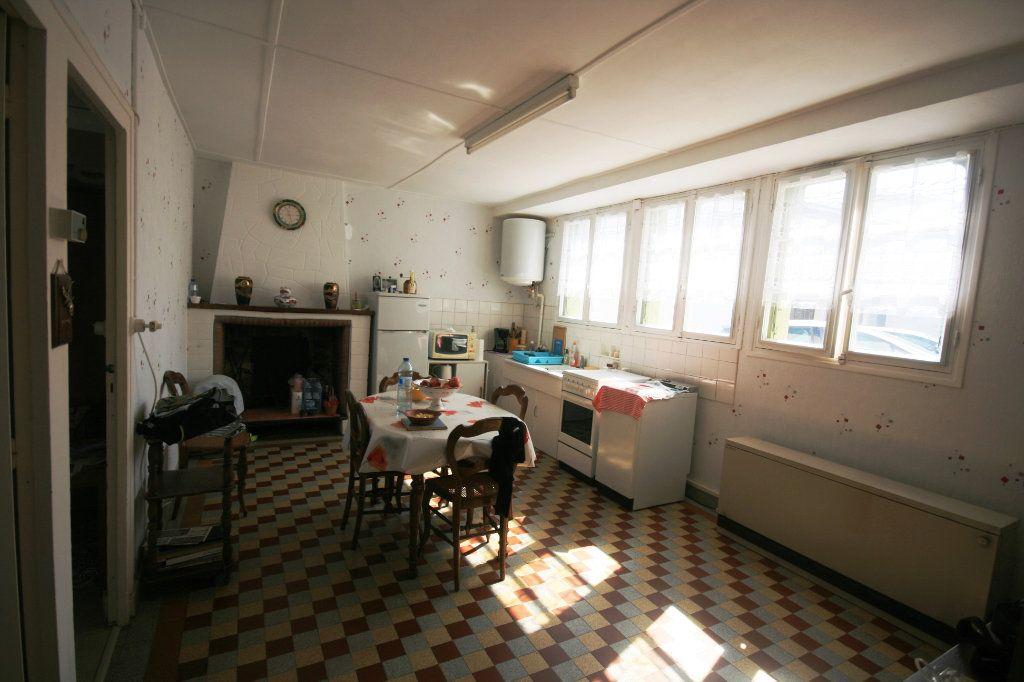 Maison à vendre 4 98.44m2 à Meschers-sur-Gironde vignette-2