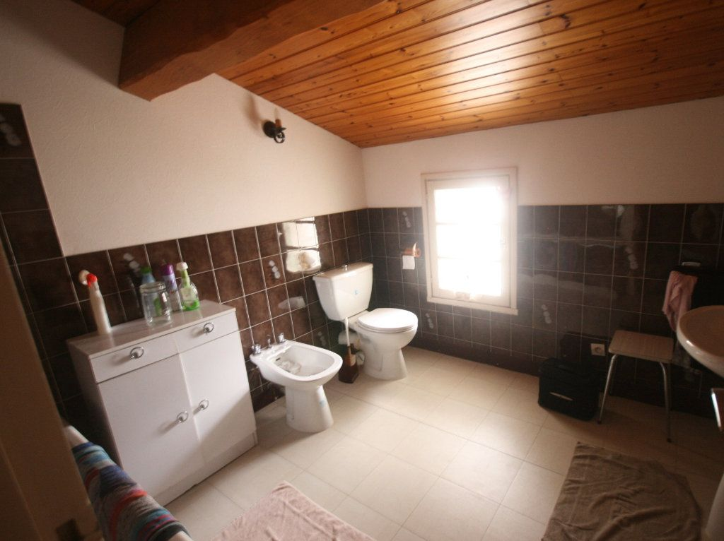 Maison à vendre 4 98.44m2 à Meschers-sur-Gironde vignette-4