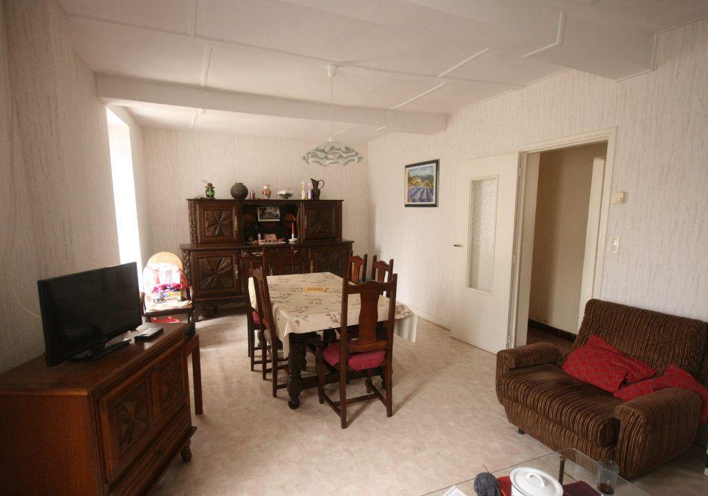 Maison à vendre 4 98.44m2 à Meschers-sur-Gironde vignette-7