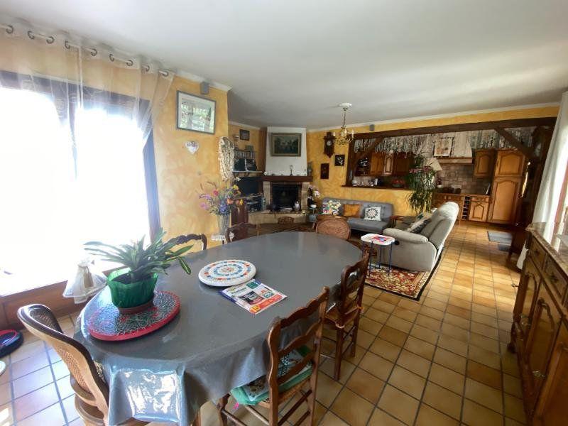 Maison à vendre 5 125m2 à Meschers-sur-Gironde vignette-4