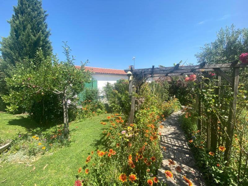 Maison à vendre 5 125m2 à Meschers-sur-Gironde vignette-11