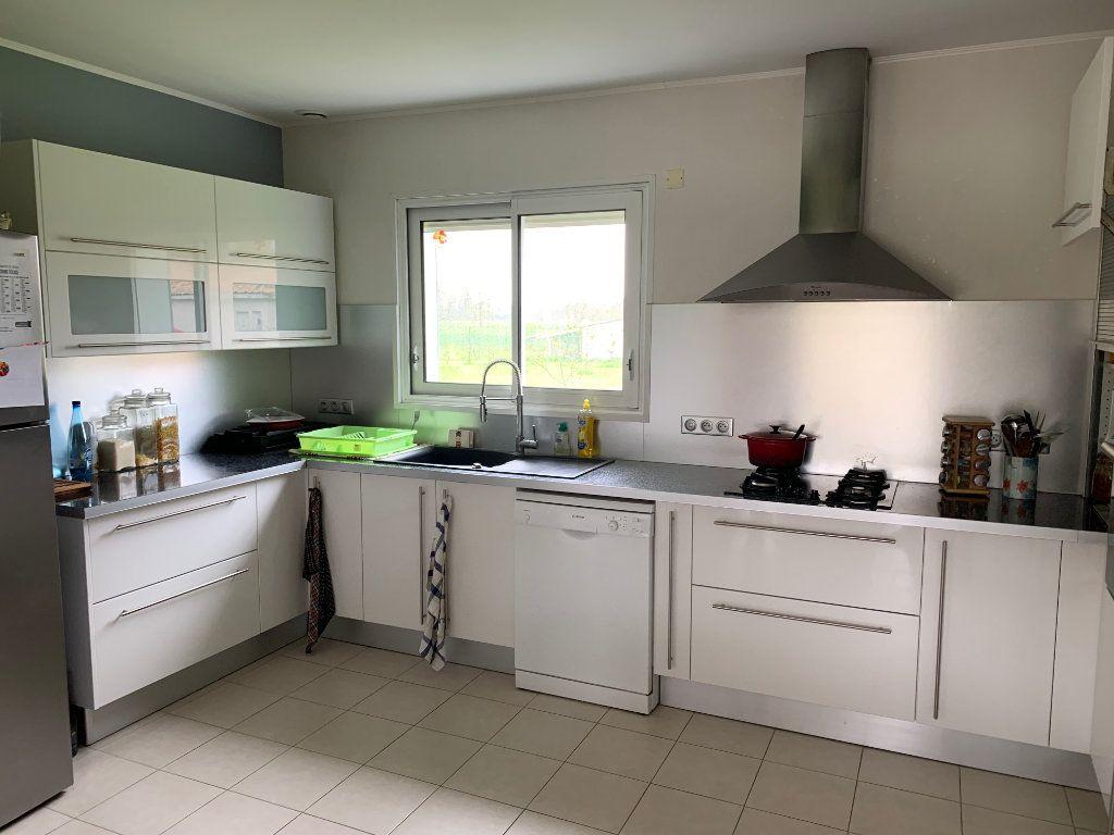 Maison à vendre 6 170m2 à Corme-Écluse vignette-4