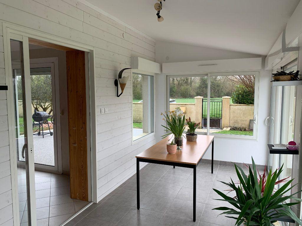 Maison à vendre 6 170m2 à Corme-Écluse vignette-7