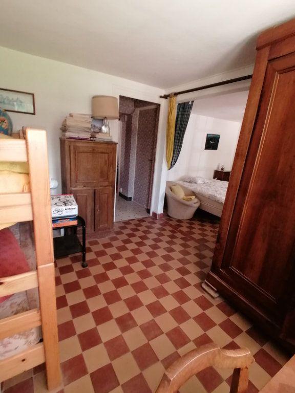 Maison à vendre 6 106m2 à Saint-Georges-de-Didonne vignette-9