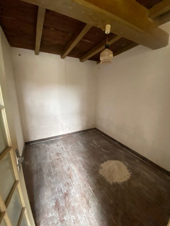 Maison à vendre 2 142m2 à Corme-Écluse vignette-2