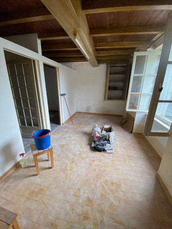 Maison à vendre 2 142m2 à Corme-Écluse vignette-4