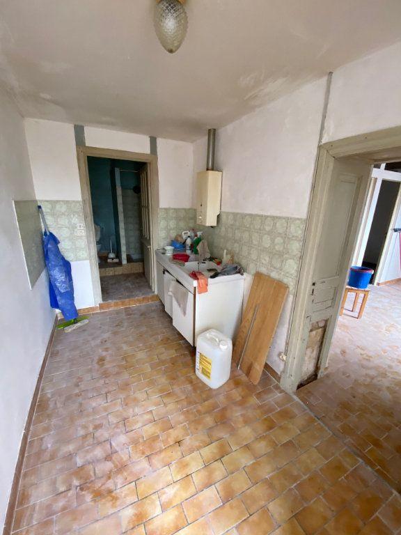 Maison à vendre 2 142m2 à Corme-Écluse vignette-6