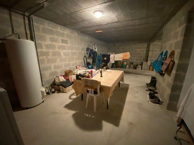 Maison à vendre 4 100m2 à Saint-Georges-de-Didonne vignette-13