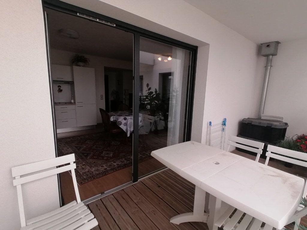 Appartement à vendre 3 63.44m2 à Royan vignette-8