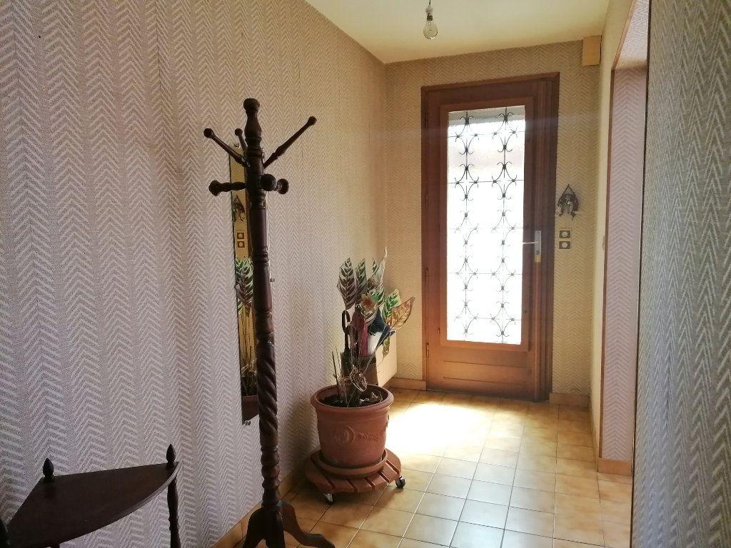 Maison à vendre 4 95m2 à Royan vignette-4