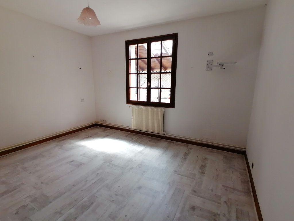 Maison à vendre 4 95m2 à Royan vignette-5
