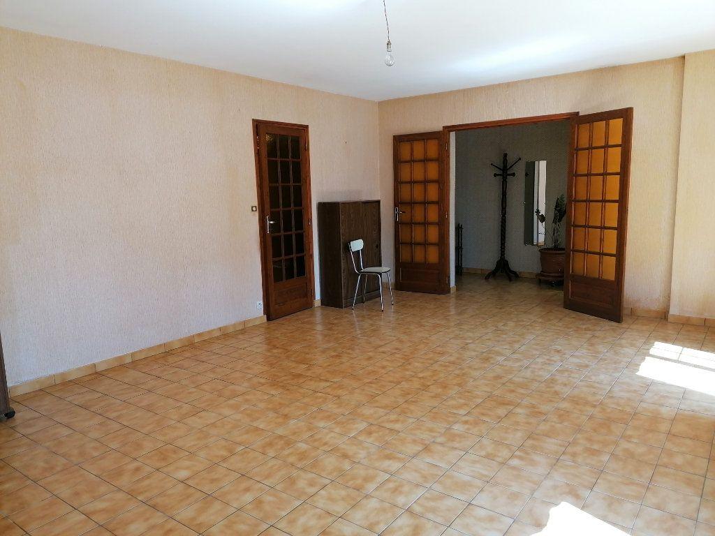 Maison à vendre 4 95m2 à Royan vignette-7