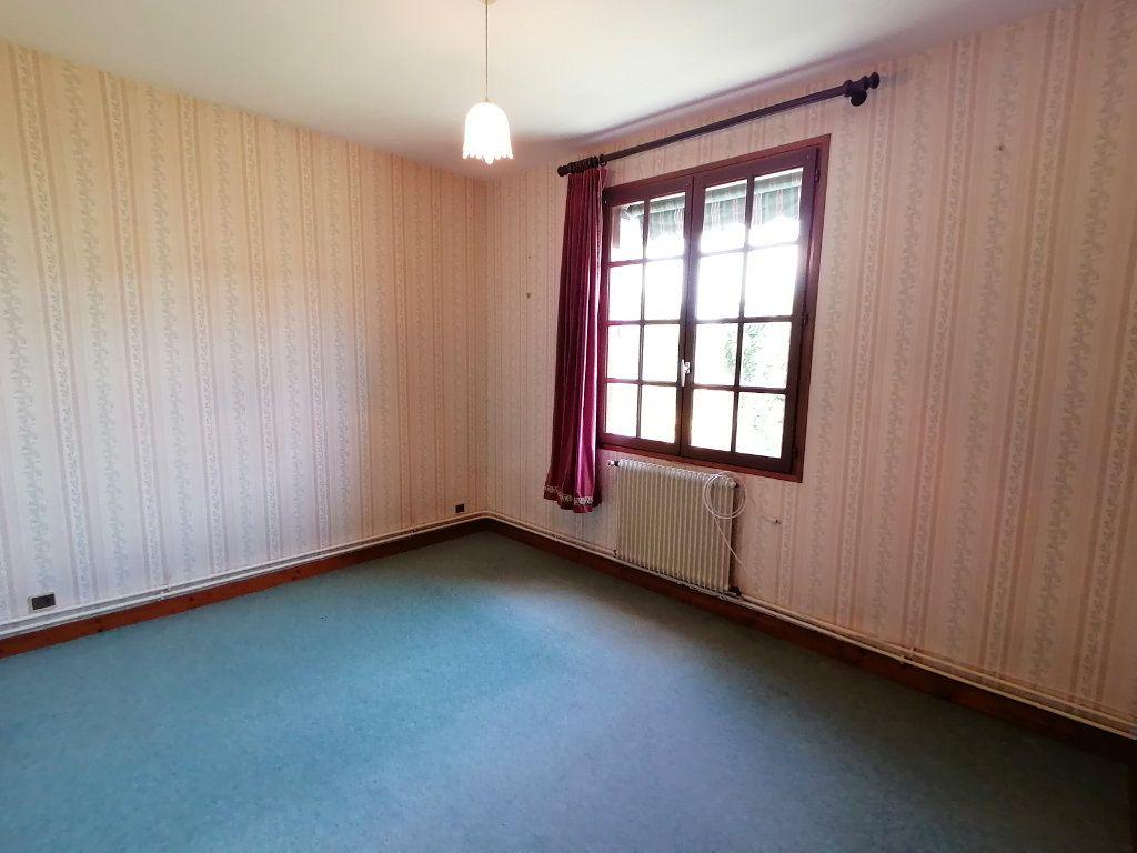 Maison à vendre 4 95m2 à Royan vignette-8