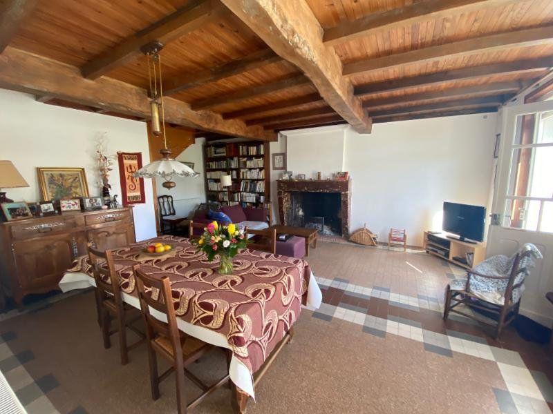 Maison à vendre 5 137.5m2 à Grézac vignette-2