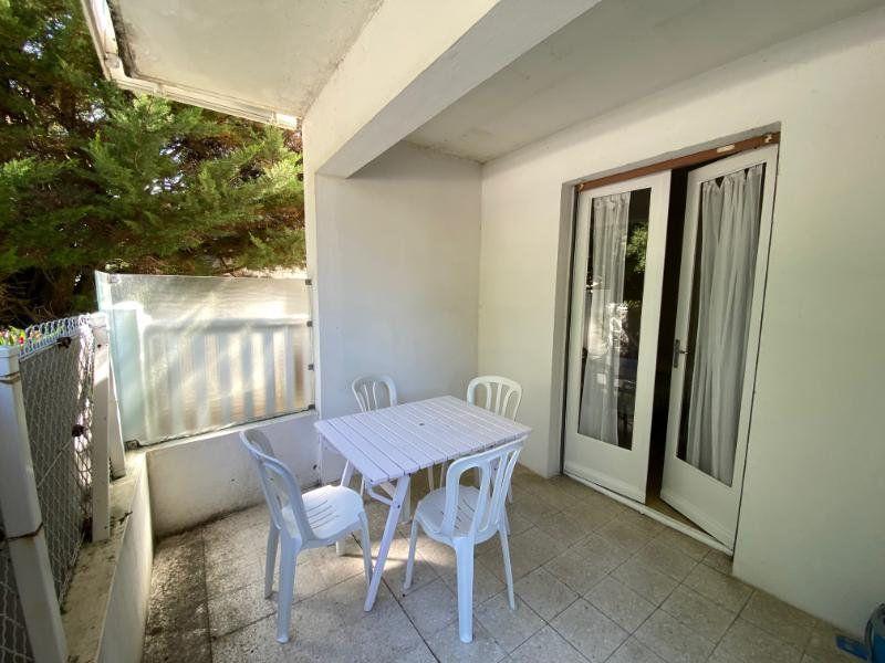 Appartement à vendre 3 59.68m2 à Royan vignette-6