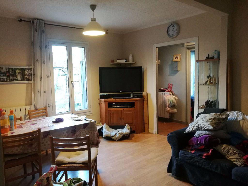 Maison à vendre 7 103m2 à Le Blanc-Mesnil vignette-5