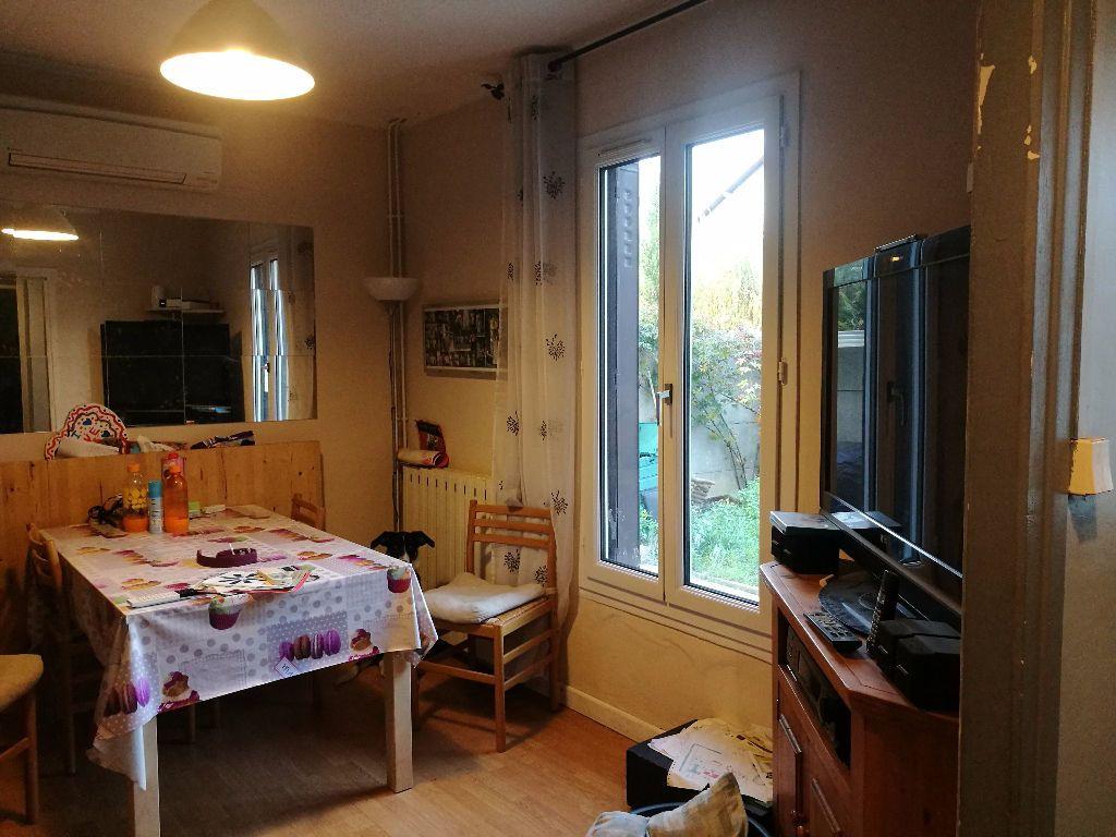 Maison à vendre 7 103m2 à Le Blanc-Mesnil vignette-6