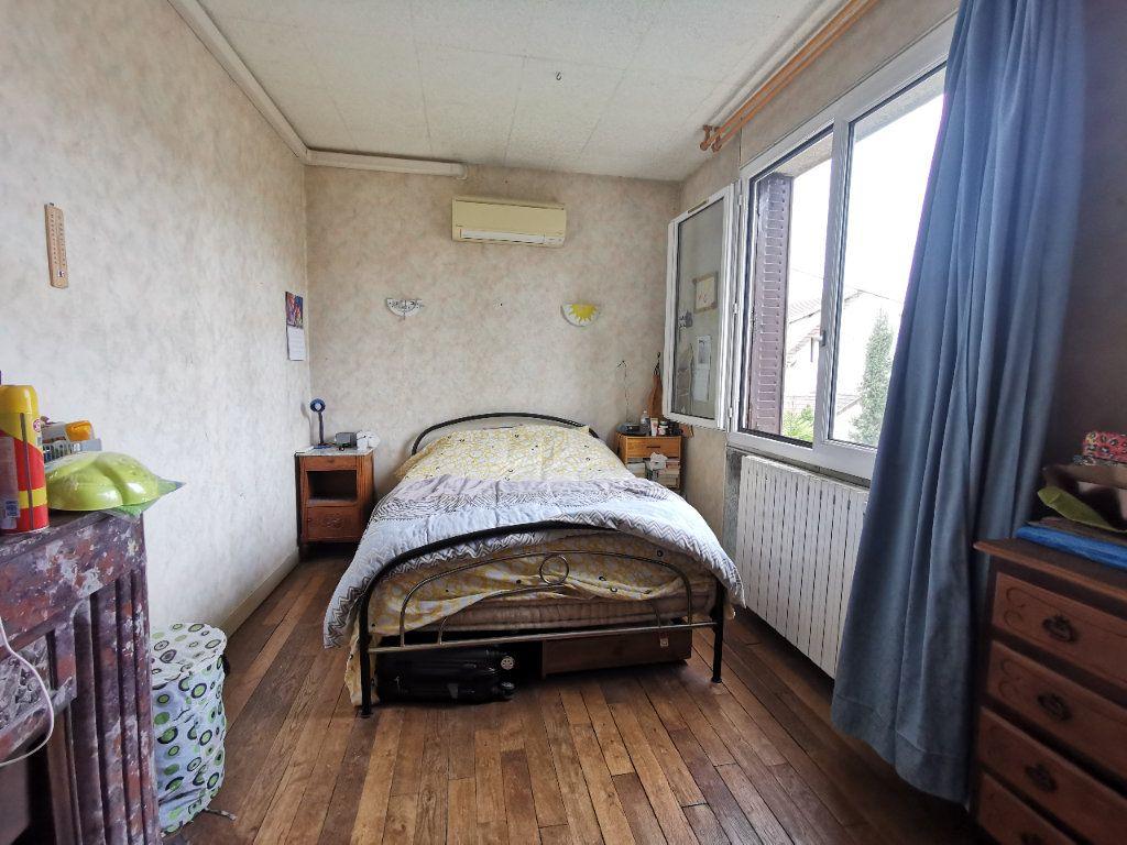 Maison à vendre 7 103m2 à Le Blanc-Mesnil vignette-7