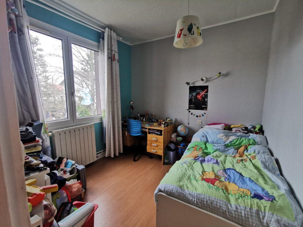 Maison à vendre 7 103m2 à Le Blanc-Mesnil vignette-8