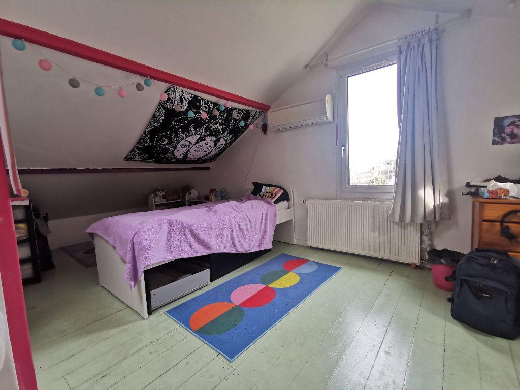 Maison à vendre 7 103m2 à Le Blanc-Mesnil vignette-11