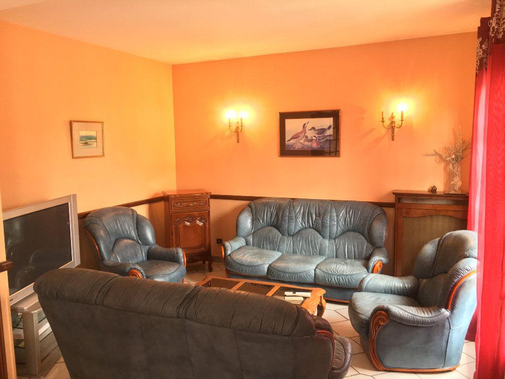 Maison à vendre 7 207.02m2 à Le Blanc-Mesnil vignette-4