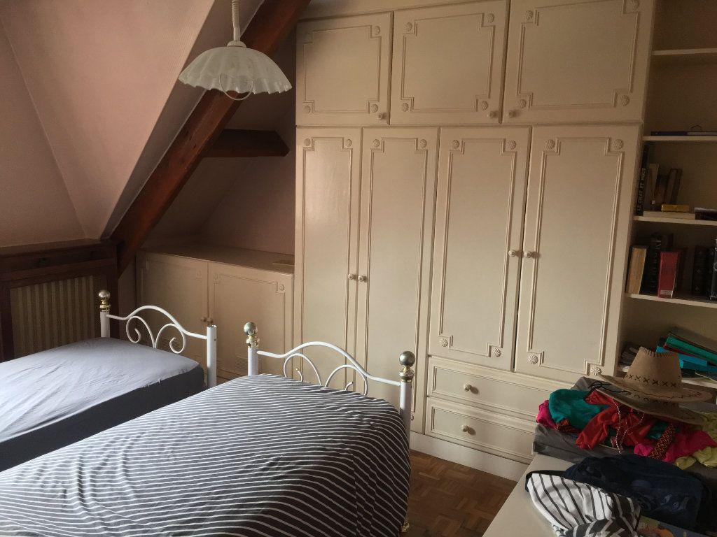 Maison à vendre 7 207.02m2 à Le Blanc-Mesnil vignette-6