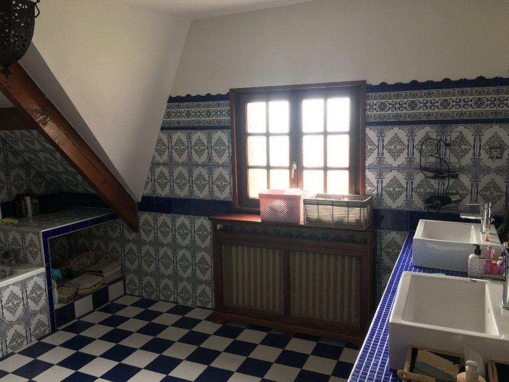 Maison à vendre 7 207.02m2 à Le Blanc-Mesnil vignette-8