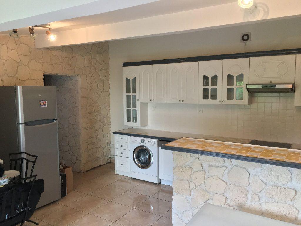 Maison à vendre 7 207.02m2 à Le Blanc-Mesnil vignette-11