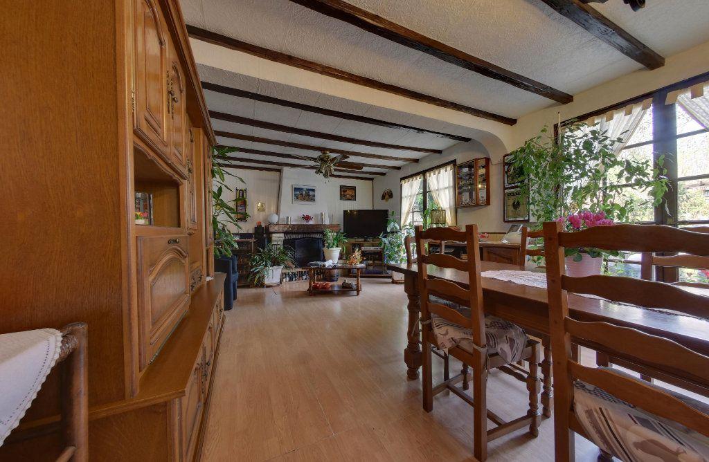 Maison à vendre 5 100m2 à Le Blanc-Mesnil vignette-5