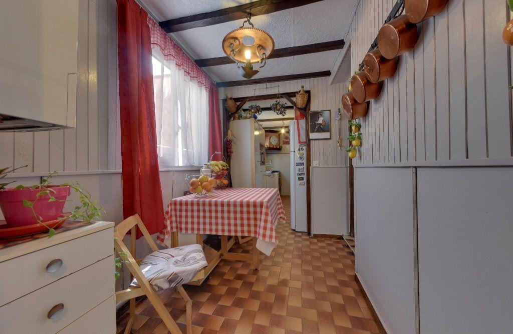 Maison à vendre 5 100m2 à Le Blanc-Mesnil vignette-6
