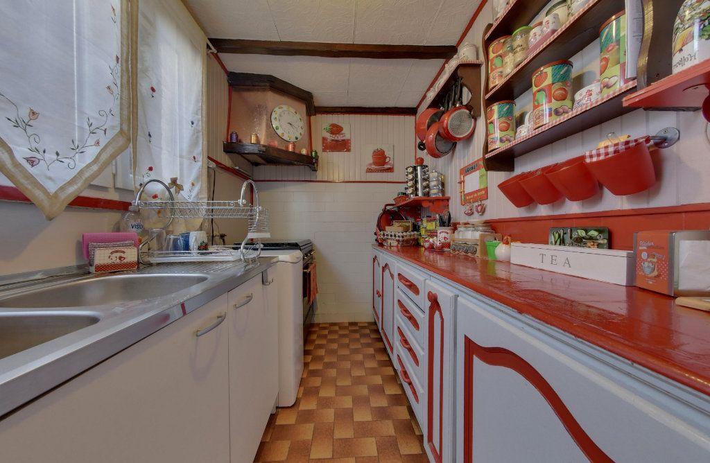 Maison à vendre 5 100m2 à Le Blanc-Mesnil vignette-7