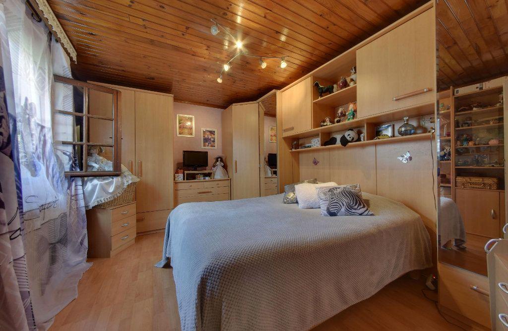 Maison à vendre 5 100m2 à Le Blanc-Mesnil vignette-8