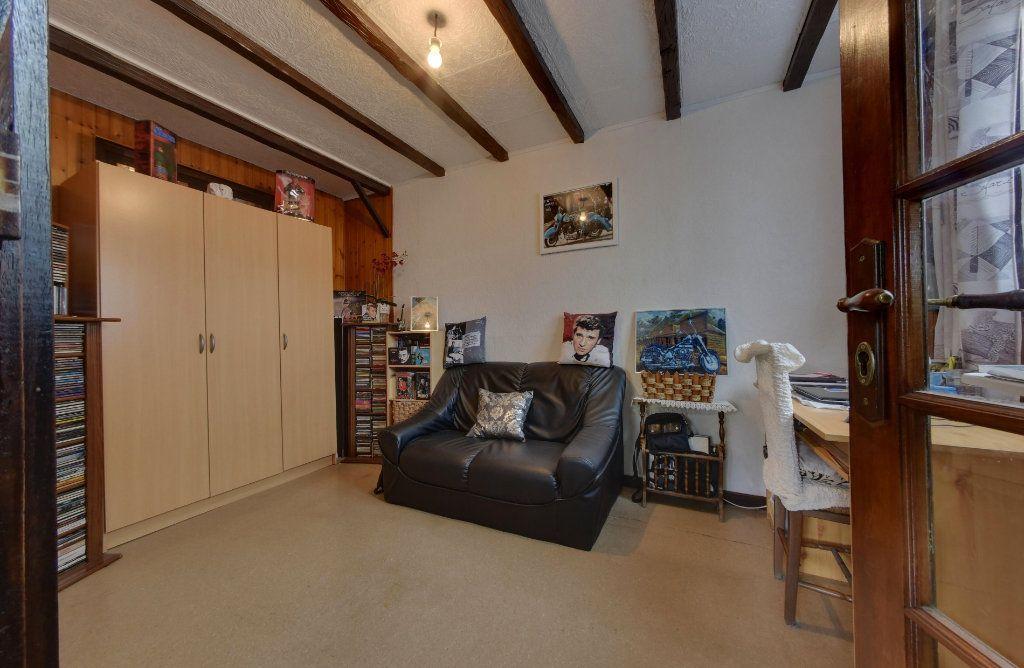 Maison à vendre 5 100m2 à Le Blanc-Mesnil vignette-10