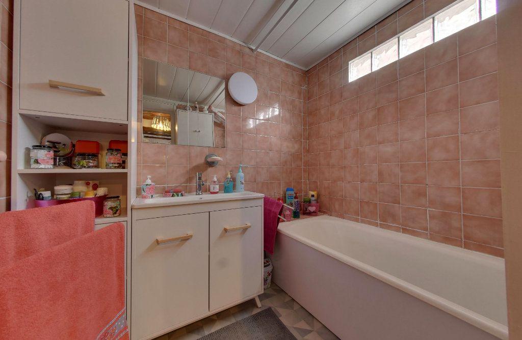Maison à vendre 5 100m2 à Le Blanc-Mesnil vignette-11
