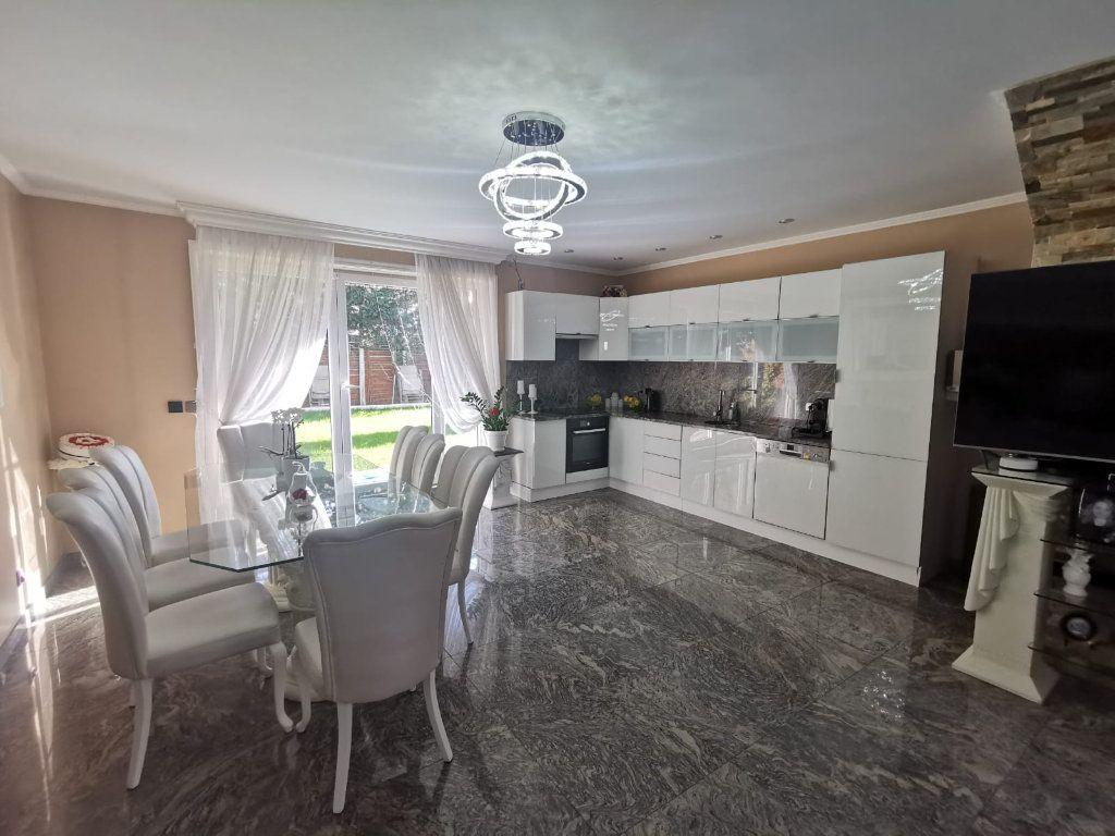 Maison à vendre 17 250m2 à Le Blanc-Mesnil vignette-4
