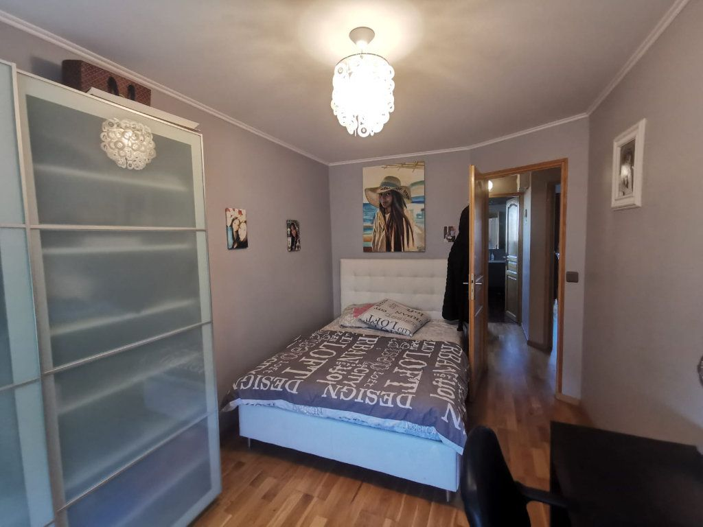 Maison à vendre 17 250m2 à Le Blanc-Mesnil vignette-6