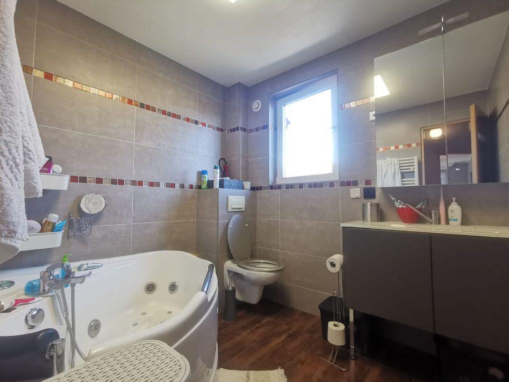 Maison à vendre 17 250m2 à Le Blanc-Mesnil vignette-9