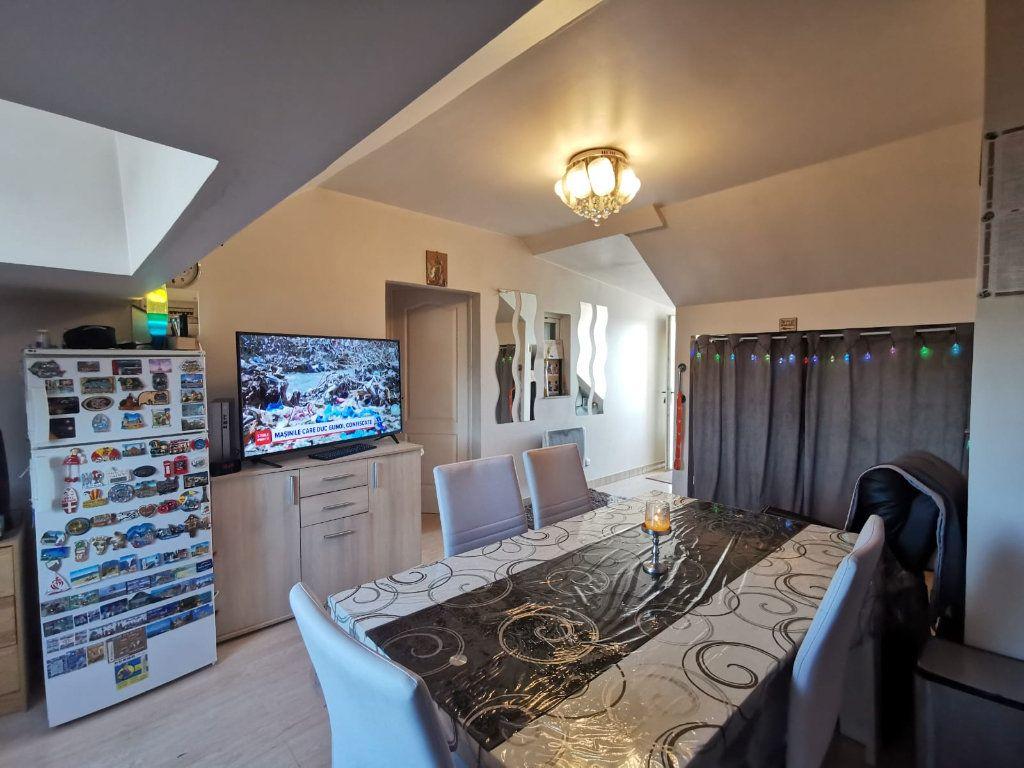 Maison à vendre 17 250m2 à Le Blanc-Mesnil vignette-12
