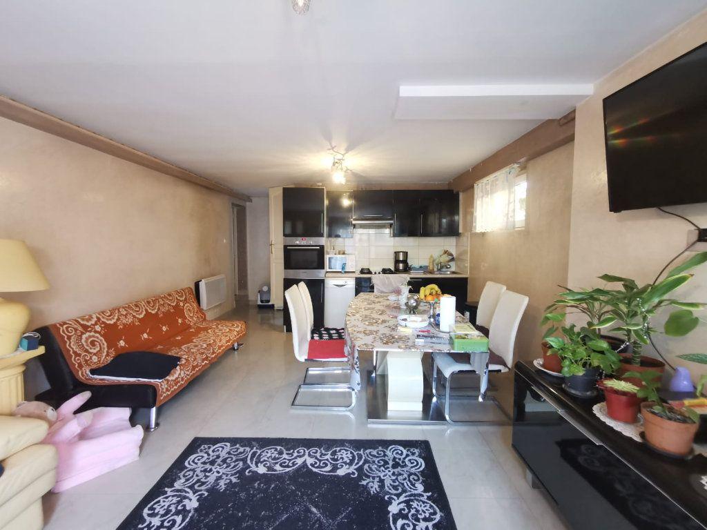 Maison à vendre 17 250m2 à Le Blanc-Mesnil vignette-14