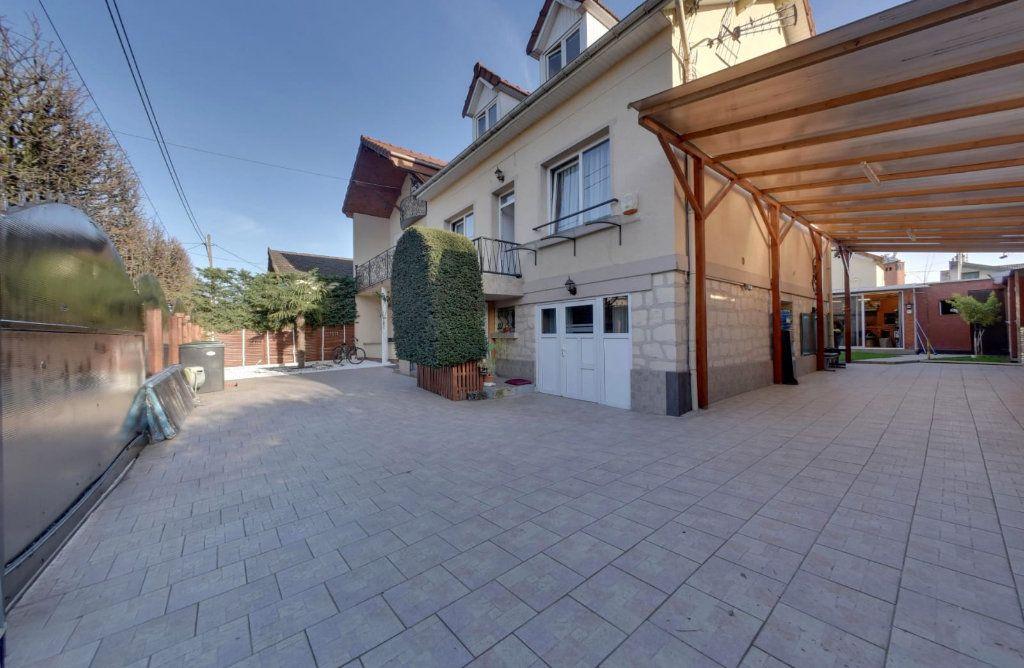 Maison à vendre 17 250m2 à Le Blanc-Mesnil vignette-18