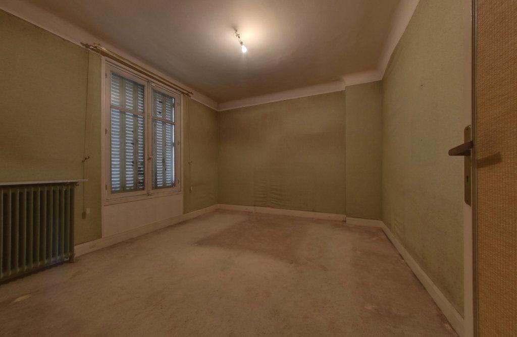 Maison à vendre 6 110m2 à Le Blanc-Mesnil vignette-5