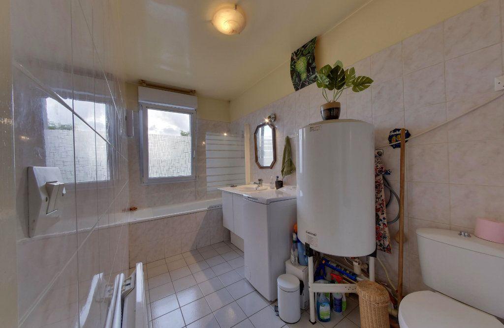 Appartement à vendre 2 36.04m2 à Le Blanc-Mesnil vignette-4