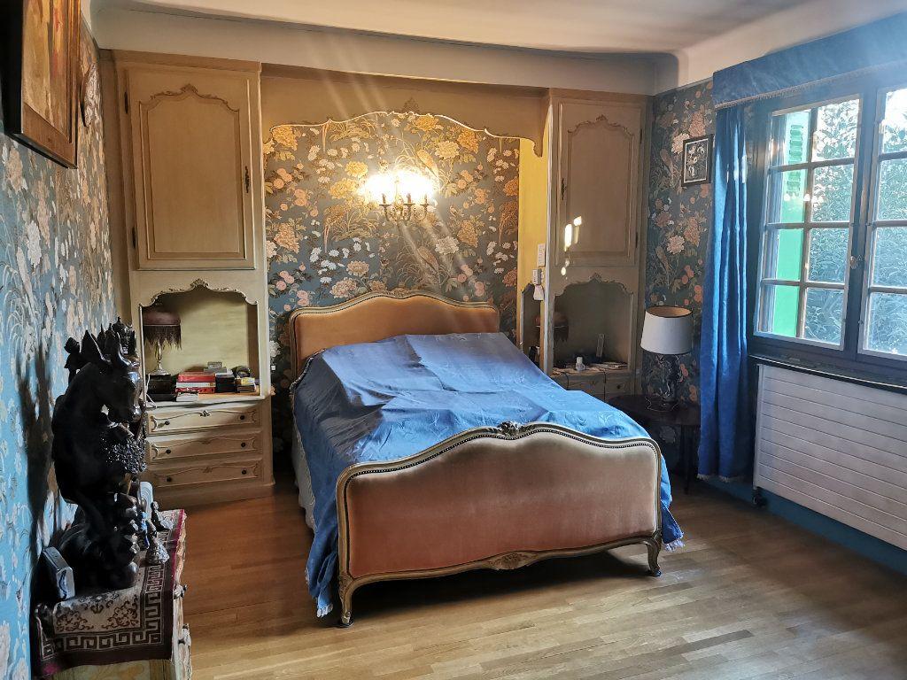 Maison à vendre 5 156m2 à Le Blanc-Mesnil vignette-6
