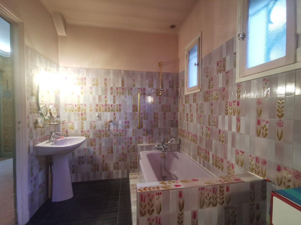 Maison à vendre 5 156m2 à Le Blanc-Mesnil vignette-7