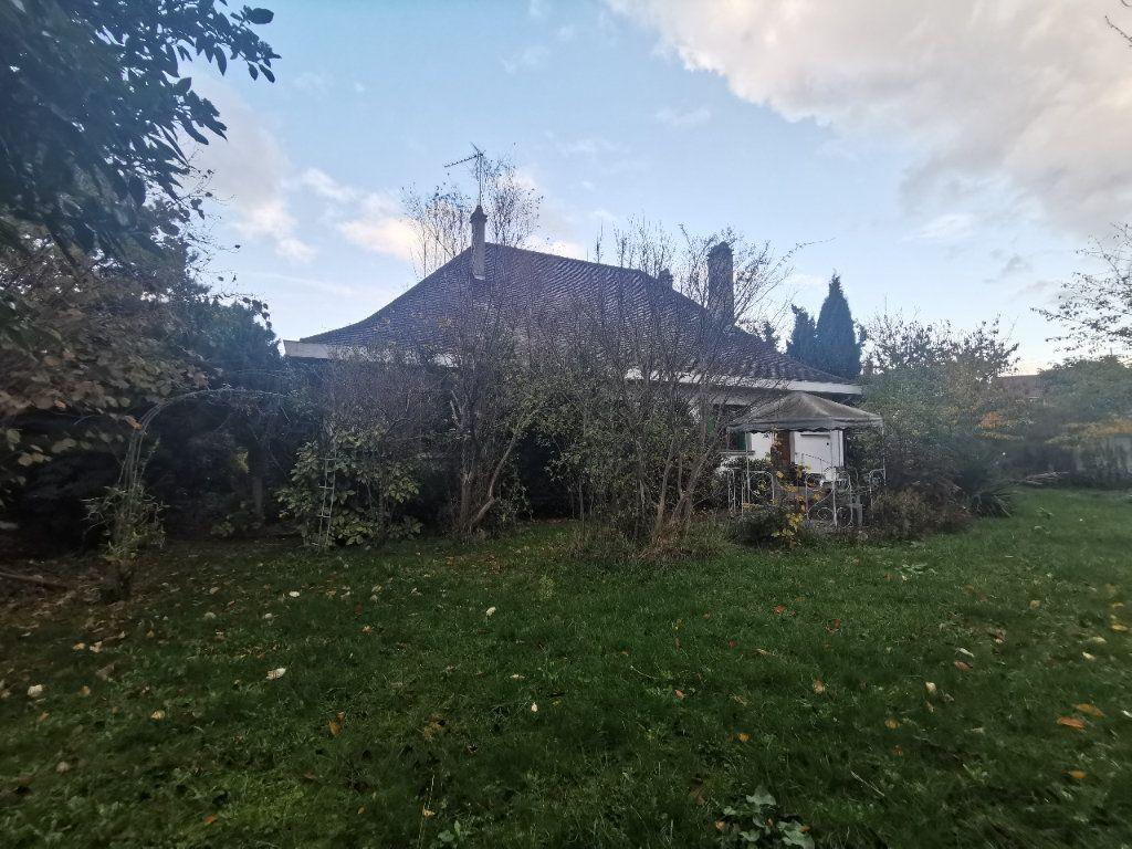 Maison à vendre 5 156m2 à Le Blanc-Mesnil vignette-9