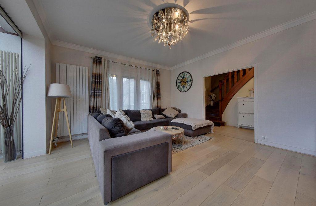Maison à vendre 7 140m2 à Le Blanc-Mesnil vignette-4