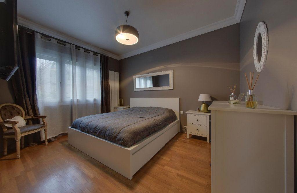Maison à vendre 7 140m2 à Le Blanc-Mesnil vignette-6